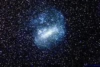 Large Magellanic Cloud - 26 Oct 05