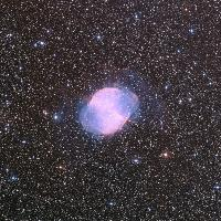 M27 by Mike Halderman (DSS)