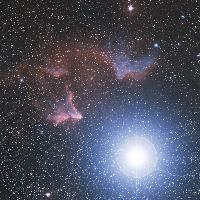 IC 59, IC 63 by Mike Halderman (DSS)