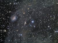 IC 4633 by Jim Riffle