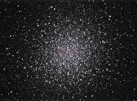 M13 by Scott Drown/Flynn Haase/NOAO (5/18/2007)