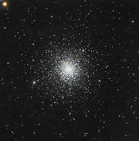 M3, May 2008, by Stargazer Observatory