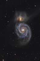 http://www.capella-observatory.com/ImageHTMLs/Galaxies/M51Secondary.htm