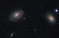 http://www.capella-observatory.com/images/Galaxies/NGC5364Big.jpg