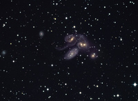 http://www.capella-observatory.com/images/Galaxies/StephansQuintettBig.jpg