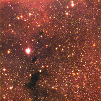 http://www.friedensblitz.de/hqm/Lost-nights/ngc7000.jpg