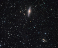 http://www.capella-observatory.com/images/Galaxies/NGC7331Big.jpg