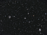 http://www.capella-observatory.com/images/Galaxies/NGC4650GroupBig.jpg