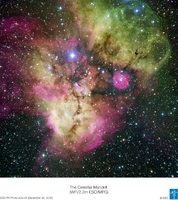 http://pic.stardusts.net/sources/20051226_ESO_phot-42a-05.jpg