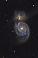 http://www.capella-observatory.com/images/Galaxies/M51SekMed.jpg