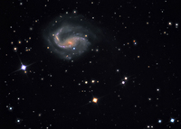 http://www.capella-observatory.com/images/Galaxies/NGC6907.jpg