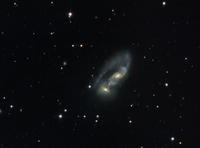 http://www.capella-observatory.com/images/Galaxies/NGC6621_6622.jpg