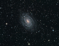 http://www.capella-observatory.com/images/Galaxies/NGC6384.jpg