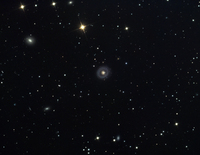 http://www.capella-observatory.com/images/Galaxies/NGC6028.jpg
