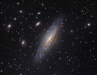 http://www.capella-observatory.com/images/Galaxies/NGC7331Sek.jpg