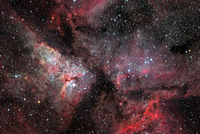 http://www.capella-observatory.com/images/BestOfImages/NGC3372At1800mm.jpg