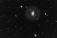 NGC 5701 by Doug Wheeland