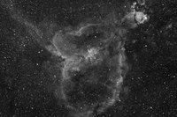 http://panther-observatory.com/gallery/deepsky/media/IC1805_HA_60.jpg