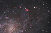 http://www.capella-observatory.com/images/Galaxies/NGC604Big.jpg