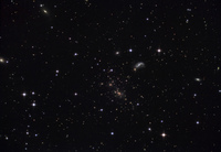 http://www.capella-observatory.com/images/Galaxies/Abell2218Big.jpg