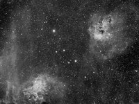 http://panther-observatory.com/gallery/deepsky/media/IC405_Ha_60.jpg