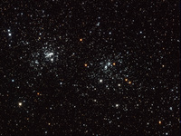 http://www.astrophoto.net/double_cluster_high_res.jpg