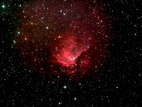 Sharpless2-112http://server1.sky-map.org/img/star.gif